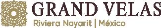 Grand Velas Riviera Nayarit - Av. Cocoteros, 98 Sur, Nuevo Vallarta, Riviera Nayarit, Nayarit 63735