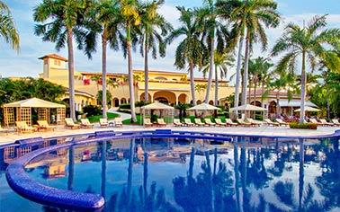 Casa Velas Puerto Vallarta