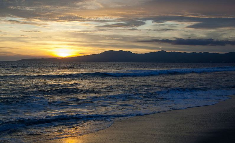 Grand Velas Riviera Nayarit - Your will be Captivated by your Senses