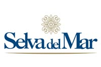 Selva del Mar Restaurant Logo of Grand Velas Riviera Nayarit