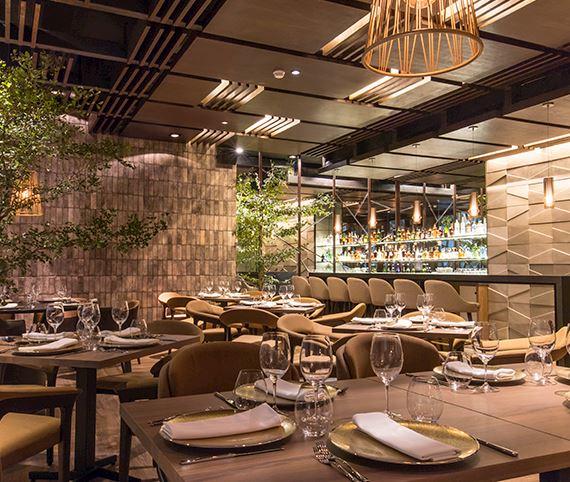 about-sen-lin-restaurant-at-grand-velas-riviera-nayarit-th