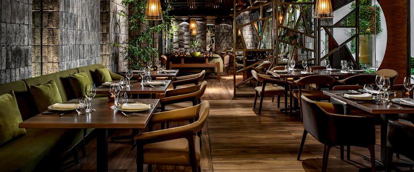 sen-lin-restaurant-of-grand-velas-riviera-nayarit-th