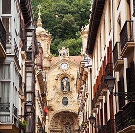 Pueblos Mágicos - San Sebastián del Oeste
