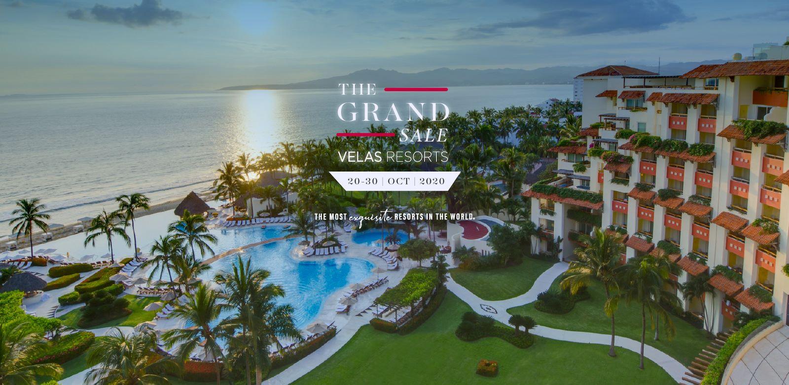 Grand Sale GVRN