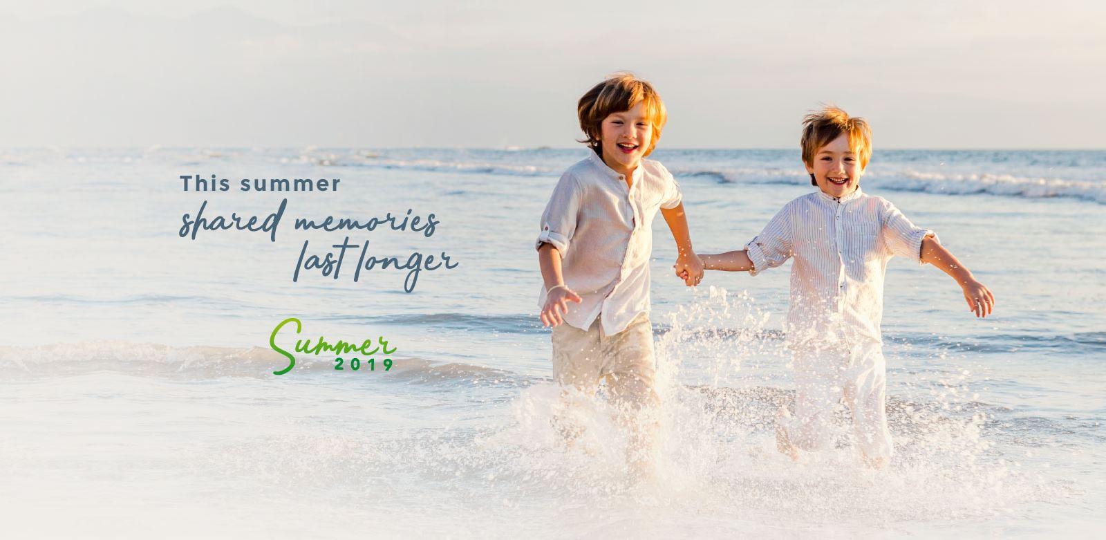 Summer 2019 - grand velas riviera nayarit