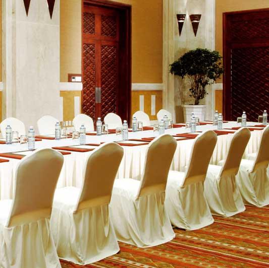 Grand Velas Riviera Nayarit Meetings Facilities