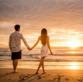 Enjoy Honeymoon Package at Grand Velas Riviera Nayarit