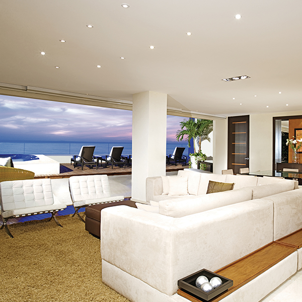 Grand Velas Riviera Nayarit Imperial Spa Suite Luxury Plan Inclusion