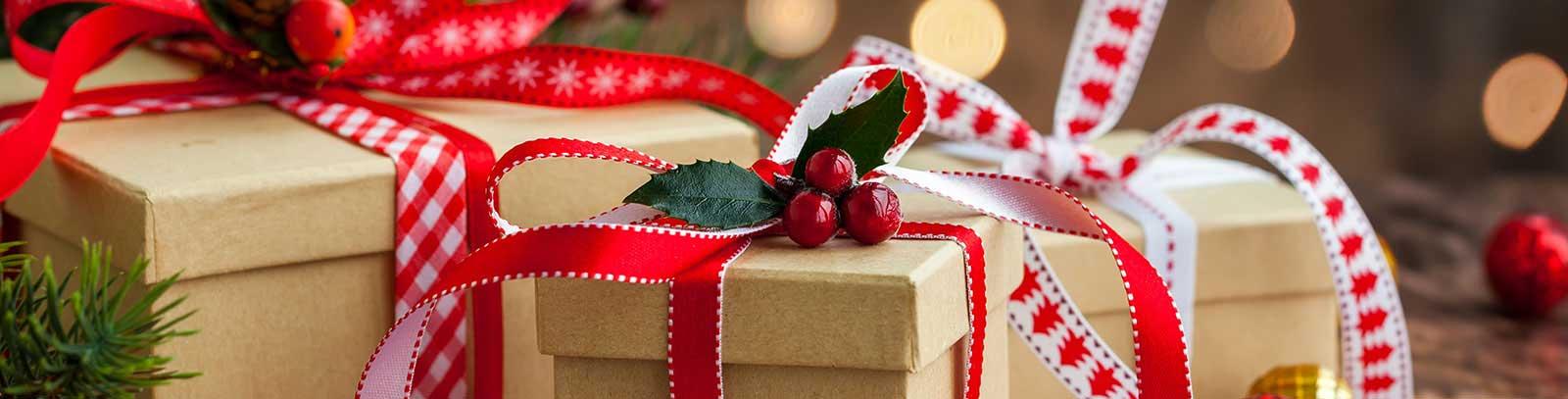 Enjoy Holiday Events in Riviera Nayarit