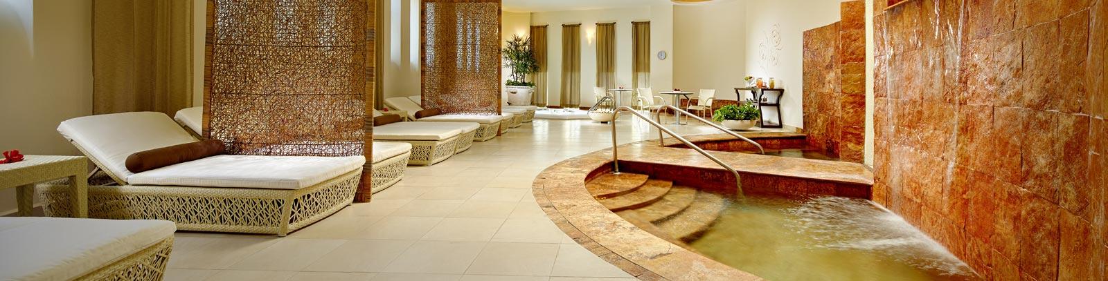 Wellness Getaway Package - Grand Velas Riviera Nayarit
