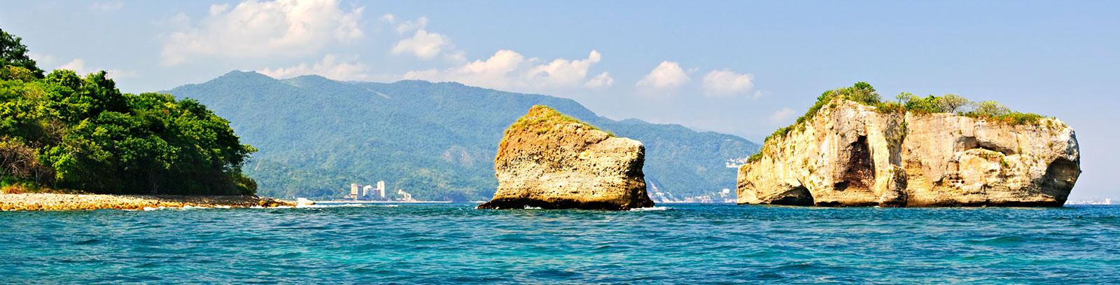 Riviera Nayarit, Mexico Attractions & Activities