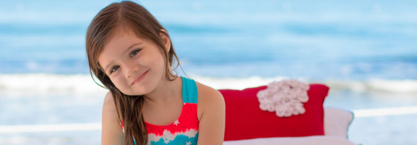 Grand Velas Riviera Nayarit Kids Spa