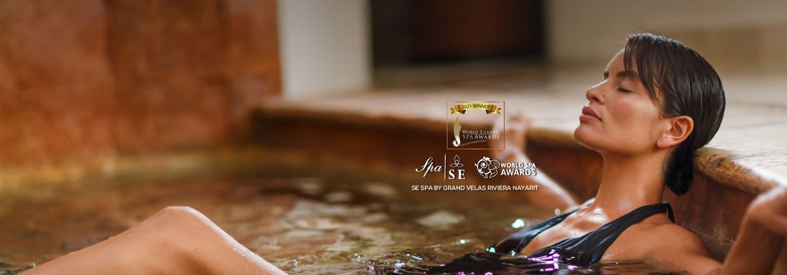 Grand Velas Riviera Nayarit offering Weddings Facilities