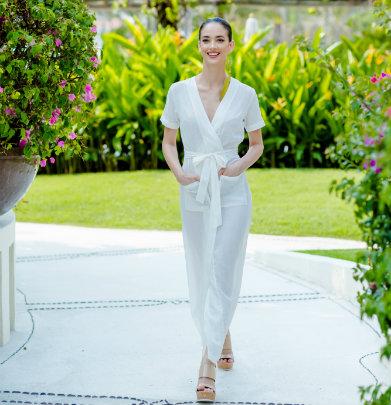Grand Velas Riviera Nayarit offering Bacheloretto Package