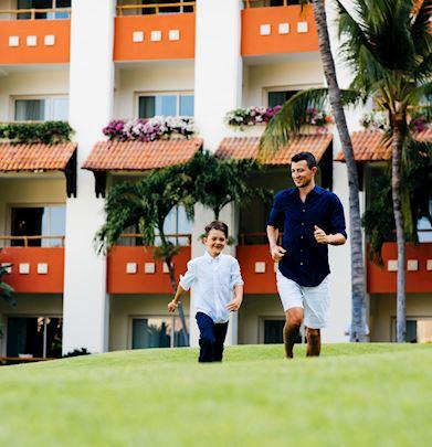 Grand Velas Riviera Nayarit Summer Special