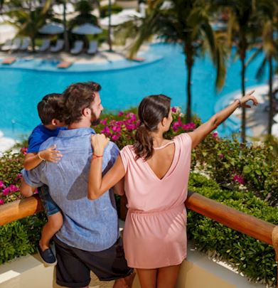 Family_Friends_Package_Riviera_Nayarit