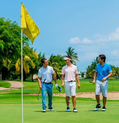 package-golf-pro-grand-velas-riviera-nayarit