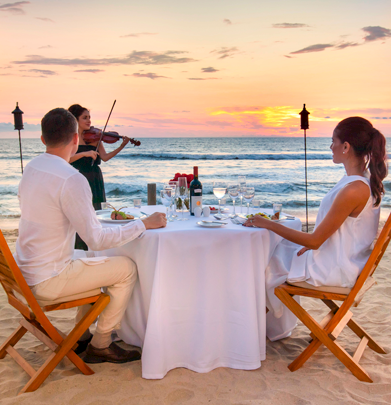 sweet-romance-experience-grand-velas-riviera-nayarit