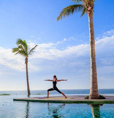Wellness_Experience_Riviera_Nayarit