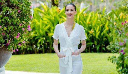 Bachelorette Package in Grand Velas Riviera Nayarit