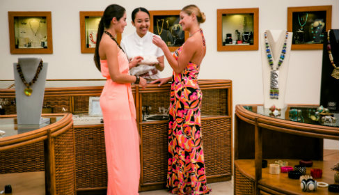 Cultural Tour Package in Grand Velas Riviera Nayarit