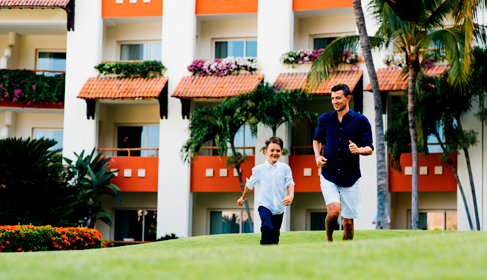 grand-velas-riviera-nayarit-offer-kids-free