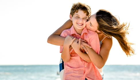 Grand Velas Riviera Nayarit offering Summer 2017 Package