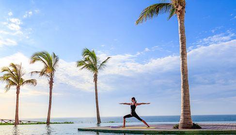 Wellness_Experience_Grand_Velas_Riviera_Nayarit