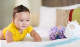 Grand Velas Riviera Nayarit offering Baby Concierge Facilities