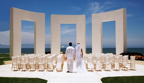 Truly Yours Wedding Collection in Grand Velas Riviera Nayarit